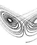 数学概率论