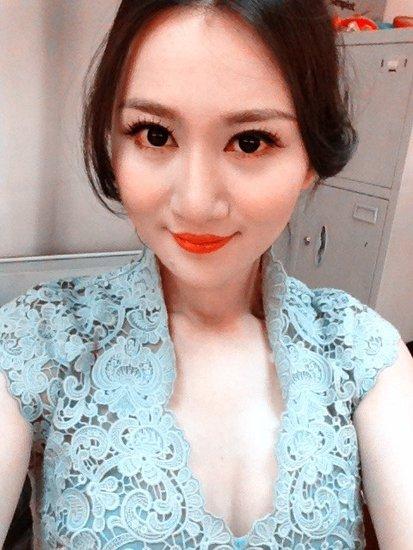 超级淫女_中国超级美女艺人基地——2528号
