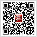 关注中国好声音节目