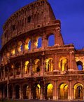 罗马建筑(共23课,中文更新至第8课)
