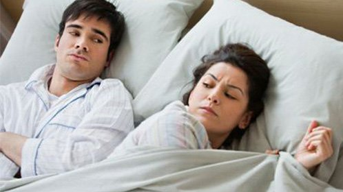 睡觉不要不关电热毯