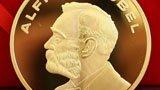 诺贝尔自然科学奖109年