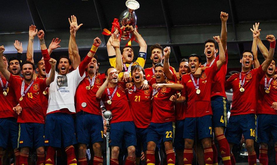 欧洲杯|欧锦赛|波兰乌克兰欧洲杯|2012欧洲杯_腾讯图片