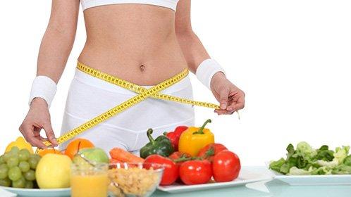 不吃饭也变胖原来是因为它