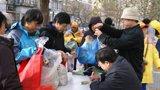 台湾垃圾分类创意会