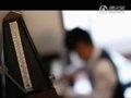 CCTV新闻频道跟踪报道盲童刘浩