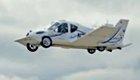 为什么不造一架你能驾驶的飞机?