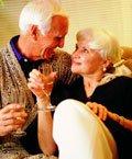 家庭与夫妇心理学