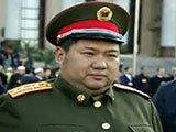 毛新宇:本应属于人民权力却被践踏最令人气愤