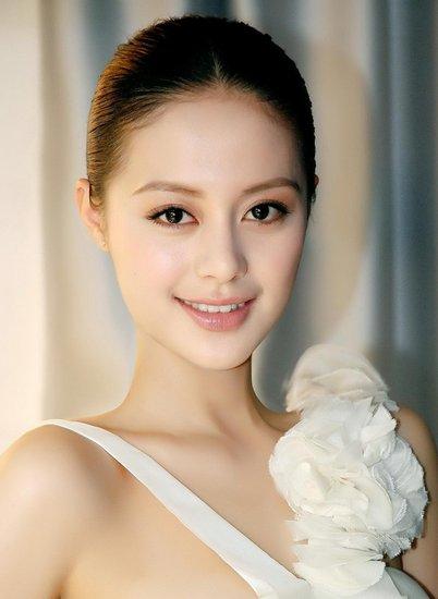 中国超级美女艺人基地――2142号