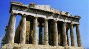 古希腊语基础