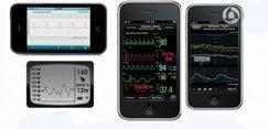 未来医疗的无线化
