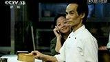 疑似坠毁客机上华人夫妇照片公布