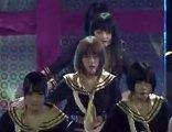 SNH48热力开唱