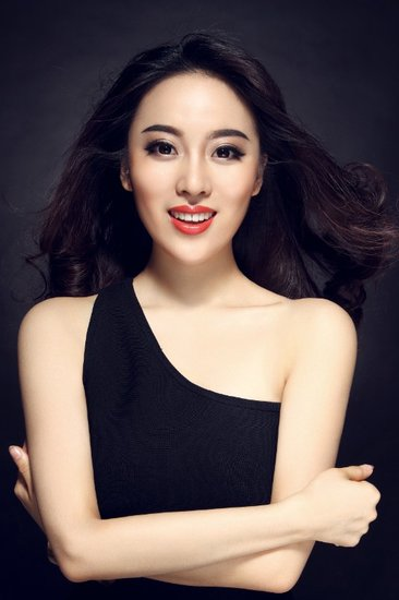 中国超级美女艺人基地――2957号