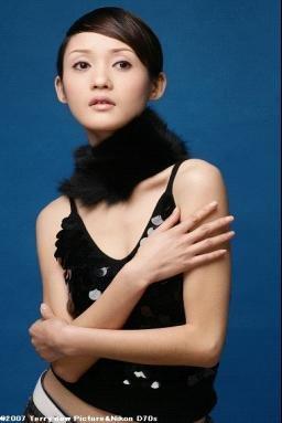 超级淫女_中国超级美女艺人基地——弼祺