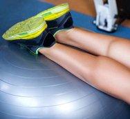 运动减脂不长肌肉诀窍