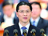 周汉民:把收费权力关进制度笼子