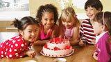 孩子身上有成年人缺少的优秀特质