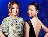赵薇将携董洁唱《致青春》