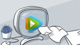 腾讯视频用户使用调查