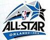 2011-2012赛季全明星赛