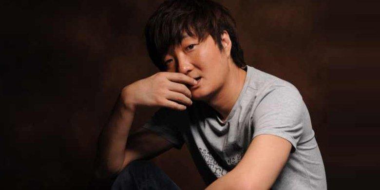 王大治零片酬出演《生日》 微电影传递真爱归根