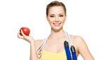 教你如何锻炼苹果肌
