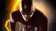 《闪电侠》世界最快的人