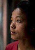 纪录片《米拉》,男权社会下的女性偶像