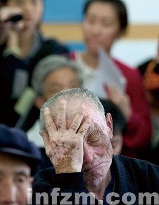中国民间对日索赔突现拐点