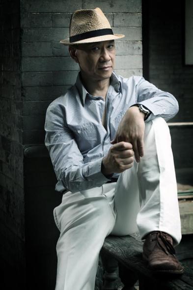 2009年中国魅力榜娱乐界候选人王学圻_评论频道_腾讯网
