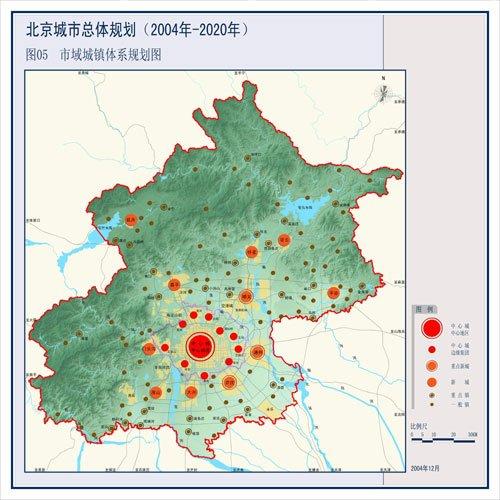 地图 500_500