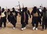 武装分子何以能直逼巴格达