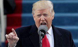 特朗普上台,美国退出联合国?