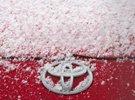 丰田车该被中国人嘲笑吗