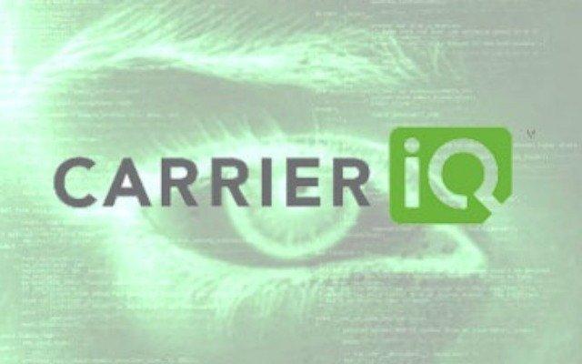 CarrierIQ旗下软件因会追踪用户隐私信息被受争议,而对此,美国出台了《移动设备隐私权法案》。