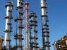 煤制气:治霾治出更猛污染?