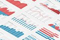 经济数据造假贻害无穷