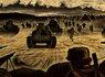 蒋介石为何视国军为最大耻辱