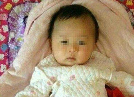 七绝.3月4日长春不足两月婴儿被掐死有感 - 竹苑清幽 - 竹苑清幽的心灵花园