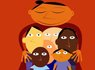 在中国合法收养孩子有多难