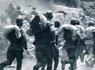 桂系抗战八年为何越打越多
