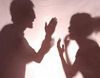 不接受婚姻教育,则夫妻争吵问题难解决