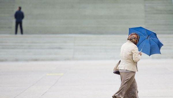 加拿大寂寥的生活让很多华人移民受不了