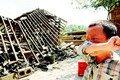 汶川十年,地震应对能力大增强