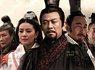 揭开中国历代变法真面目