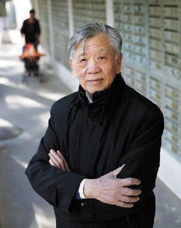 吴英案法律研讨会在京举行