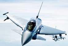 美国向以色列提供F—35战机作为安抚