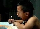 第4052期:小学生不做作业可以吗?